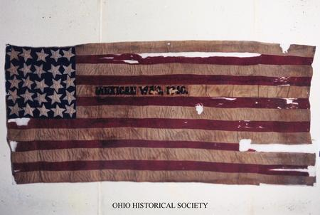 National Colors of the 4th Ohio Volunteer Infantry.jpg