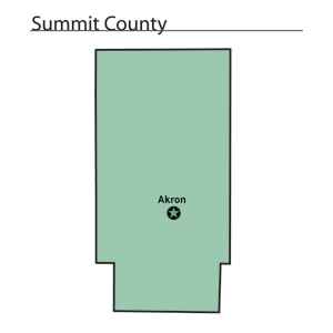 Summit County map.jpg