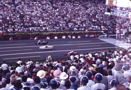 File:All-American Soap Box Derby 3.jpg