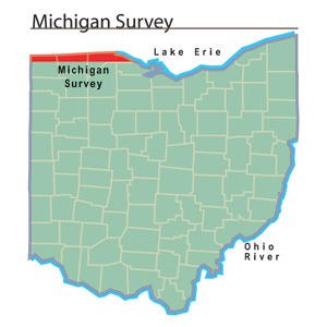 Michigan Survey map.jpg