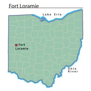 Fort Loramie map.jpg