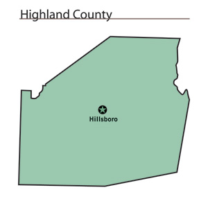 Highland County map.jpg
