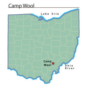 Camp Wool map.jpg