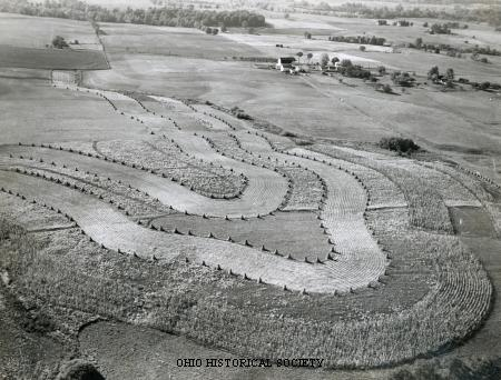 Farm Fields Plowed for Erosion Prevention.jpg