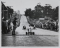 1930 Soap Box Derby.jpg