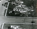 1974 Xenia Tornado, destroyed homes.jpg
