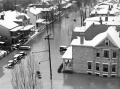 1937 Flood, homes with snow.jpg
