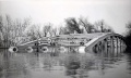 1937 Flood, Grant Memorial Bridge.jpg