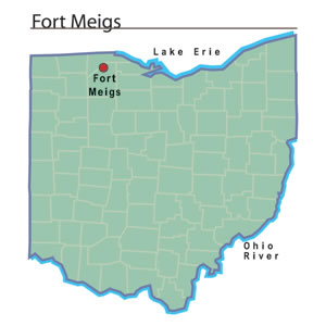 File:Fort Meigs map.jpg