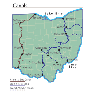 File:Canals map.jpg