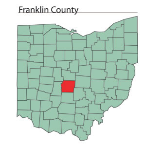 File:Franklin County state map.jpg