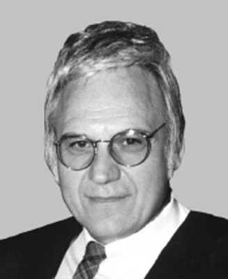 File:Traficant, James.jpg
