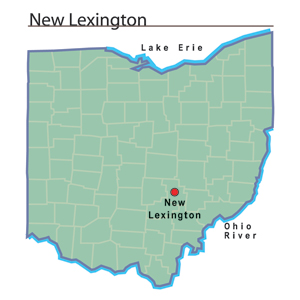 New Lexington map.jpg