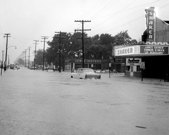 File:1959 Flood (2).jpg