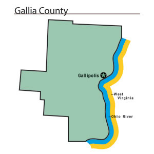 File:Gallia County map.jpg