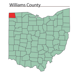 File:Williams County state map.jpg