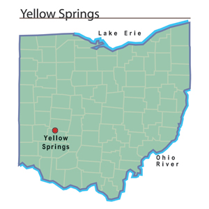 File:Yellow Springs map.jpg