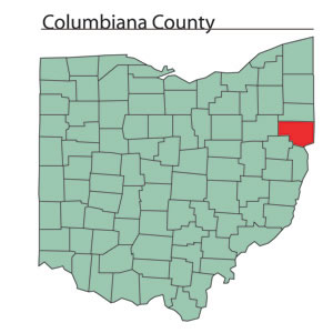 File:Columbiana County state map.jpg