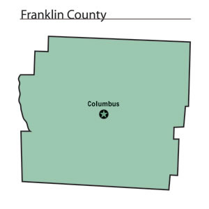 Franklin County map.jpg