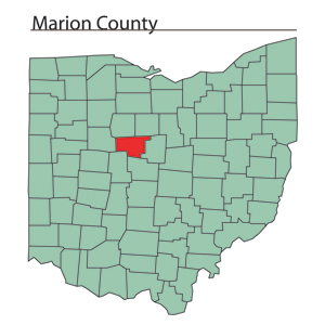 File:Marion County state map.jpg