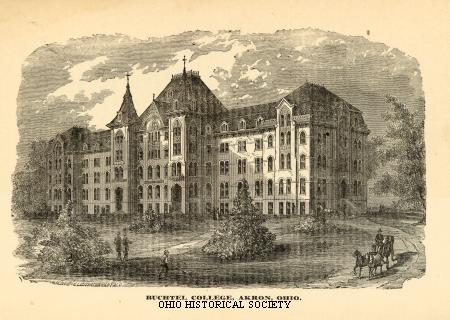 File:Buchtel College.jpg