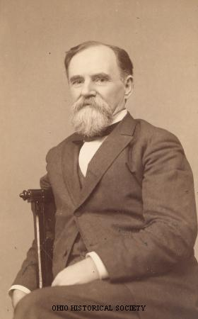 File:Foster, Charles.jpg
