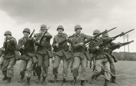File:Ohio National Guard Troops Practicing Riot Control.jpg