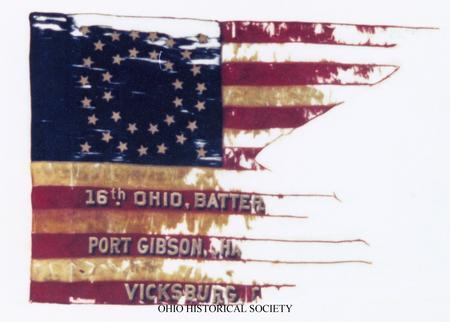 File:Guidon of the 16th Independent Battery, O.V.V.L.A..jpg