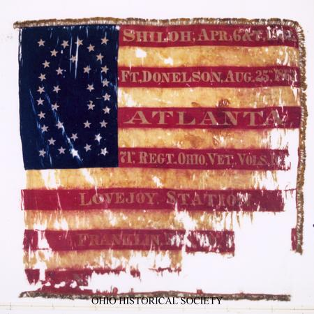File:National Colors of the 71st O.V.V.I..jpg