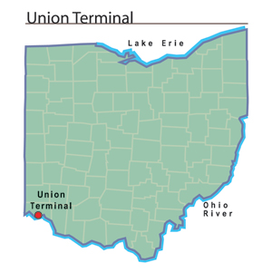 File:Union Terminal map.jpg