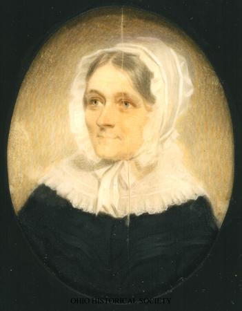 File:Eleanor Worthington Miniature Oil Portrait.jpg
