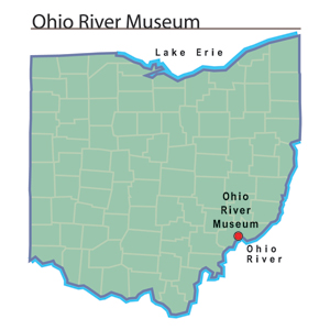 File:Ohio River Museum map.jpg