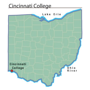 File:Cincinnati College map.jpg