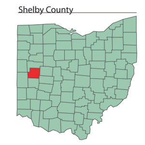 File:Shelby County state map.jpg