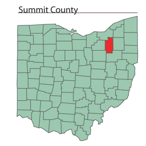File:Summit County state map.jpg