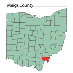 File:Meigs County state map.jpg