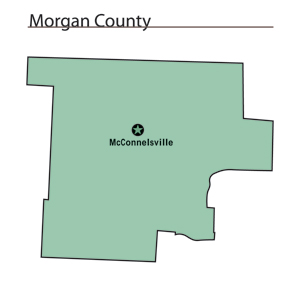 File:Morgan County map.jpg