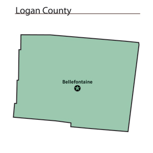 File:Logan County map.jpg
