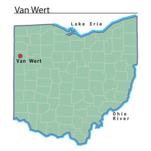 File:Van Wert map.jpg