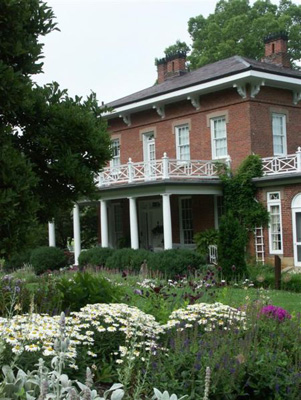 The Daweswood House in Summer.jpg