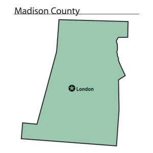 File:Madison County map.jpg