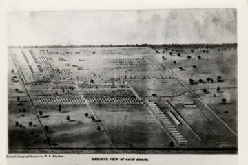 File:Aerial Depiction of Camp Chase.jpg