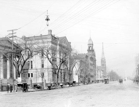 File:Main Street, Dayton, Ohio.jpg