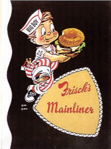 File:Frisch's Menu Cover circa 1961.jpg