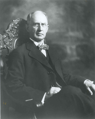 File:Hoover, William Henry.jpg