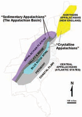 File:Appalachian Zones.jpg