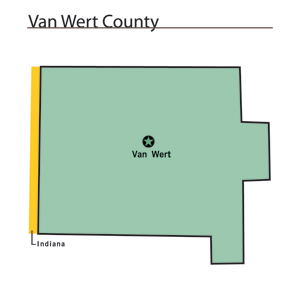 Van Wert County map.jpg