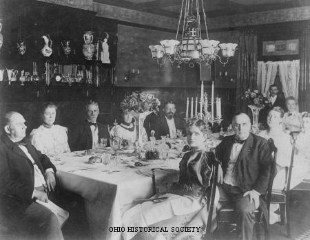 File:McKinley and Wife in Marc Hanna's Home.jpg