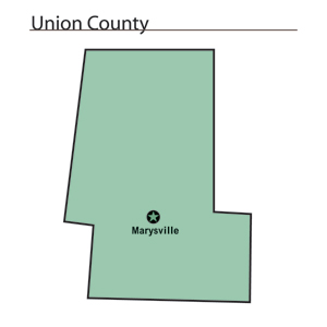 File:Union County map.jpg