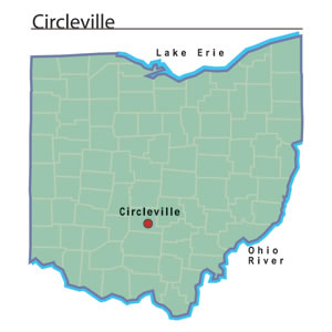 File:Circleville map.jpg